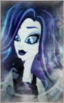 """Журнал """"Винкс-Монстр Хай Modern live """" 3 выпуск!!"""