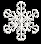 CG_Christmas_Gift_JanaO_element 4.png