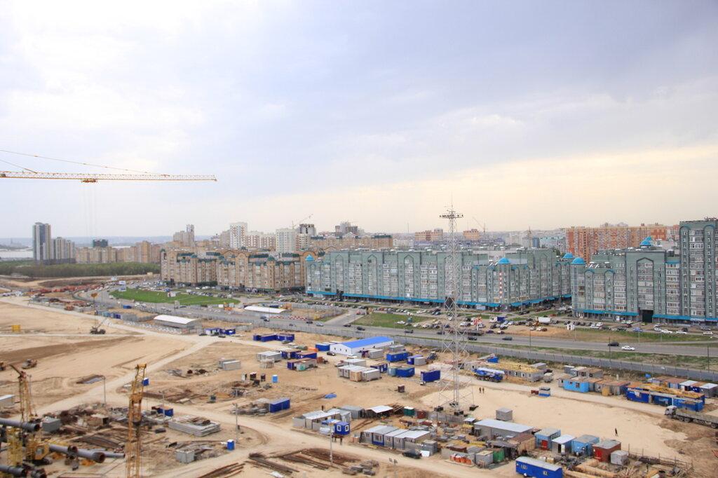 http://img-fotki.yandex.ru/get/6110/161625247.5/0_68cfa_e25ae54_XXL