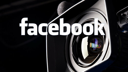 facebook-videocam2-ss-1920-800x450.jpg