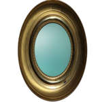 MRD_RT_gold frame-mirror.png