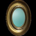 MRD_RT_gold frame-mirror.png