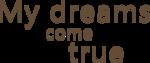 MRD_RT_wa-dreamscometrue.png