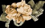 «Rose Wedding»  0_85639_c5780f56_S