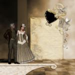 «Rose Wedding»  0_8566a_f75b10b0_S