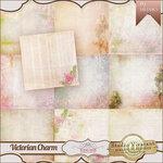 «VC_VictorianCharm» 0_857e5_30783abc_S
