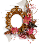 RossiDesigns_Leticia_Cluster_01.png