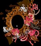 «Rossi__Leticia»  0_859a1_eea1b86b_S