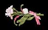 PrelestnayaP_3_kit 0_85c50_b418abad_XS