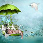 «Kit_Area_of_tenderness»  0_85ffb_cb887beb_S