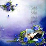 «La_magie_des_fleurs» 0_86249_f128a30e_S