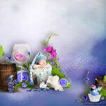 «La_magie_des_fleurs» 0_8624e_59ed7a7e_S