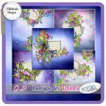 «La_magie_des_fleurs» 0_862bd_a02aed1c_S