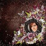 «A butterfly is a flying flower»  0_86a9e_1816fadd_S
