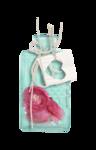Palvinka_LostOfHugs_bottle2.png