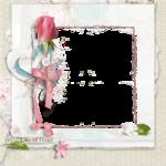 «Palvinka_LotsOfHugs» 0_86c11_c6b80179_S