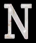 «Palvinka_LotsOfHugs» 0_86c51_9a937370_S