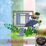 «Awakening_Mega»  0_8712e_18157605_S