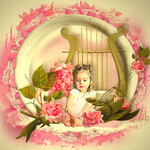 «Oh_Rose»  0_87856_2b16be6c_S