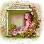 «Oh_Rose»  0_8785b_7716d3d3_S