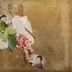 «The_Beautiful_Moments»  0_878ba_532ae39e_S