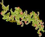 «scrapofangel_symphonie delamour» 0_87ba2_4236d831_S