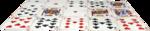 «House o fCards» 0_87bf5_369a9756_S