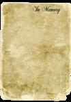 «Heritage_Chest_vol.» 0_87df9_e3367c80_S