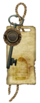 «Heritage_Chest_vol.» 0_87e1f_c89873bd_S
