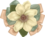 jdau_thestorytellers_flower1.png