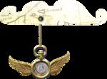 «Flying_Dreams_story»  0_882d1_7f8c9e0b_S