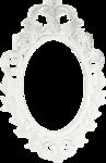 «3 скрап набора.Bee_Avarice,_Luxure,Paresse» 0_88bf8_aa36072_S