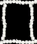 «3 скрап набора.Bee_Avarice,_Luxure,Paresse» 0_88bfb_3b9c9f08_S