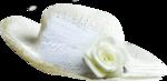 «3 скрап набора.Bee_Avarice,_Luxure,Paresse» 0_88c82_3eb9623b_S