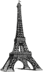 jss_oohhlala_eiffel tower 2.png