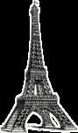 jss_oohhlala_eiffel tower 2.png