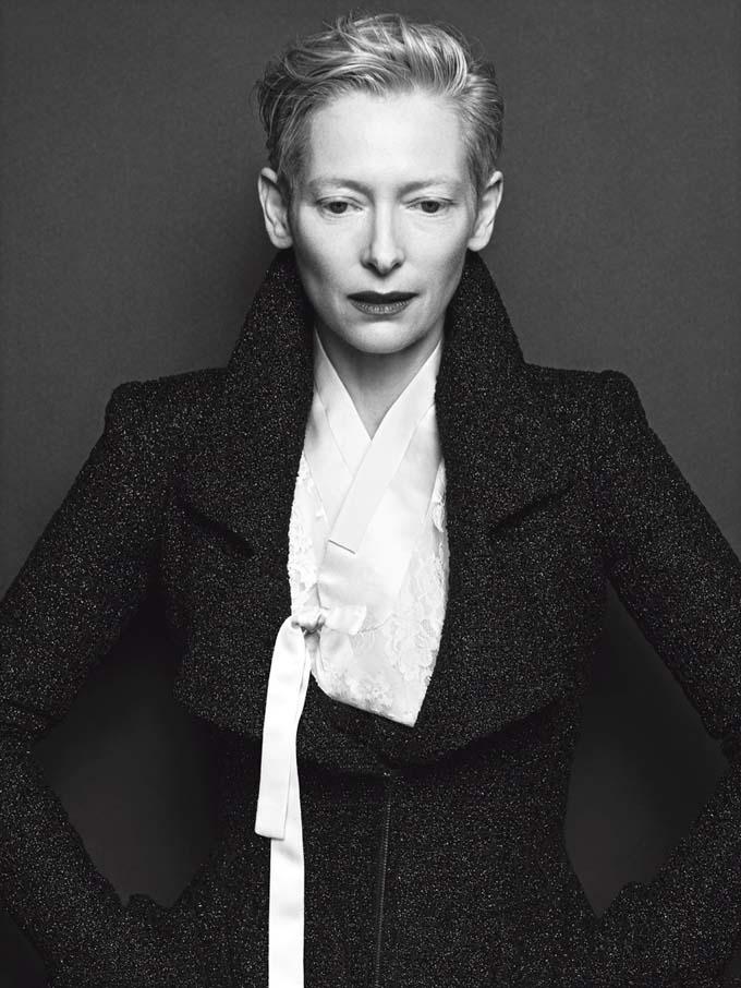 Tilda-Swinton-Chanel-Vogue-Korea-August-2015-Photoshoot02.jpg