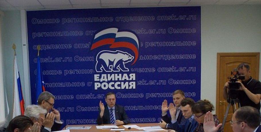 Явка саратовцев напредварительное голосование превысила 10 процентов