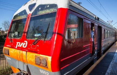 В столицеРФ наРижском иБелорусском направлениях пустили компенсационные автобусы