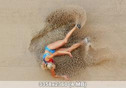 http://img-fotki.yandex.ru/get/6110/322339764.40/0_151abc_2677b570_orig.jpg