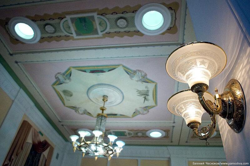 17. Театр Российской армии. 04.04.13.19..jpg