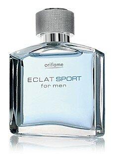 Eclat Sport for Men Eau de Toilette Мужская туалетная вода Eclat Sport