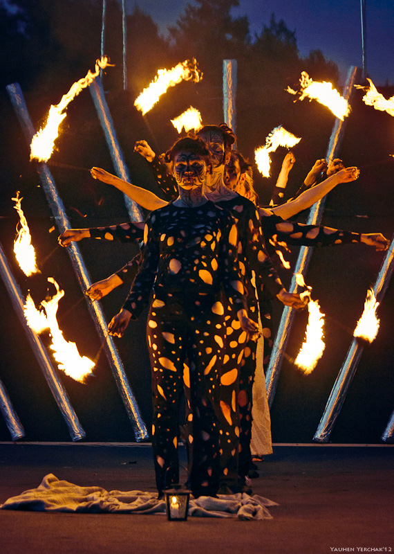 Минский фестиваль огня, Minsk Fire Fest, fireshow, photo, фаершоу, фото