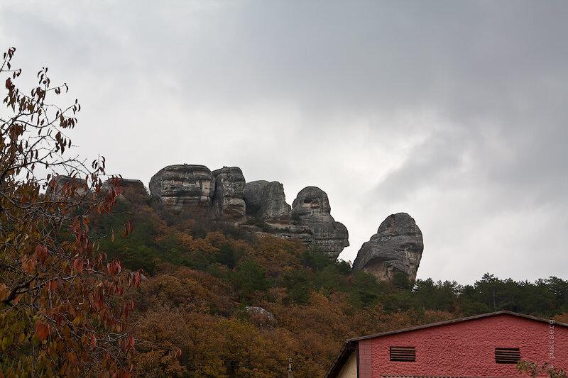Crimea-921.jpg