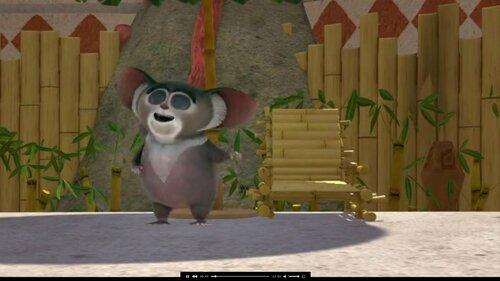 Мадагаскар 3 смотреть мультик онлайн