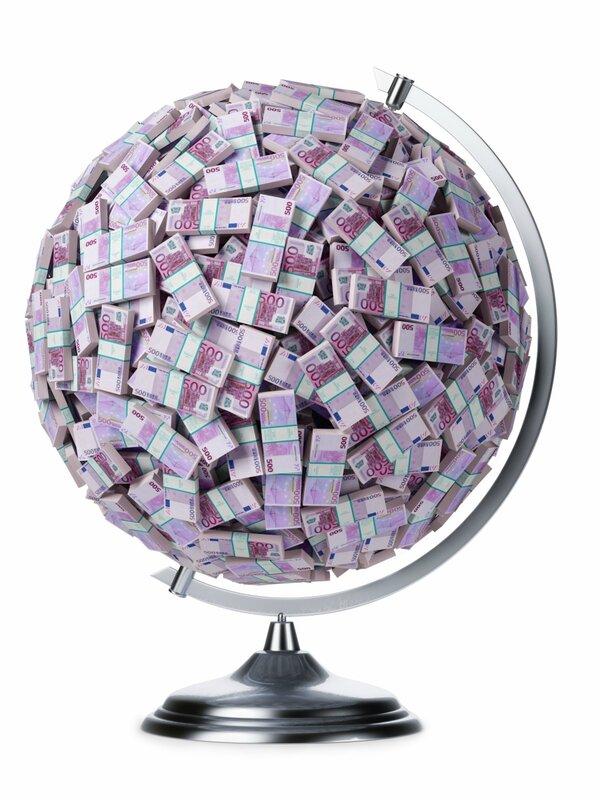 в каком банке в бларусии можно взять кредит