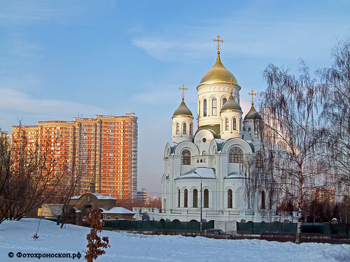 http://img-fotki.yandex.ru/get/6110/61313057.d9/0_93920_ef25bb66_L.jpg