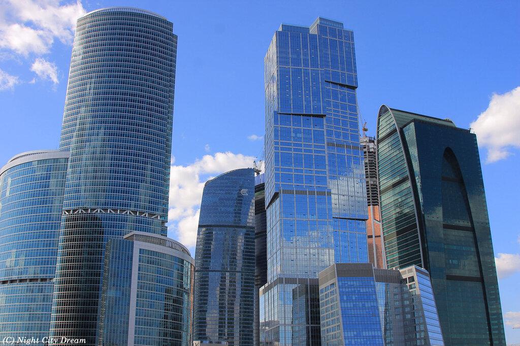 http://img-fotki.yandex.ru/get/6110/82260854.1ae/0_7cfa6_bf512907_XXL.jpg