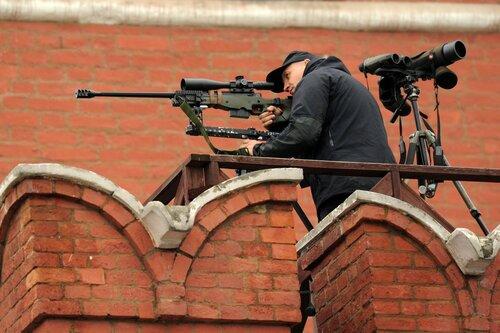 Полторак обсудит с министрами обороны стран-членов НАТО вопрос реформирования ВСУ - Цензор.НЕТ 9572