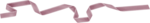 блюз винтажных роз